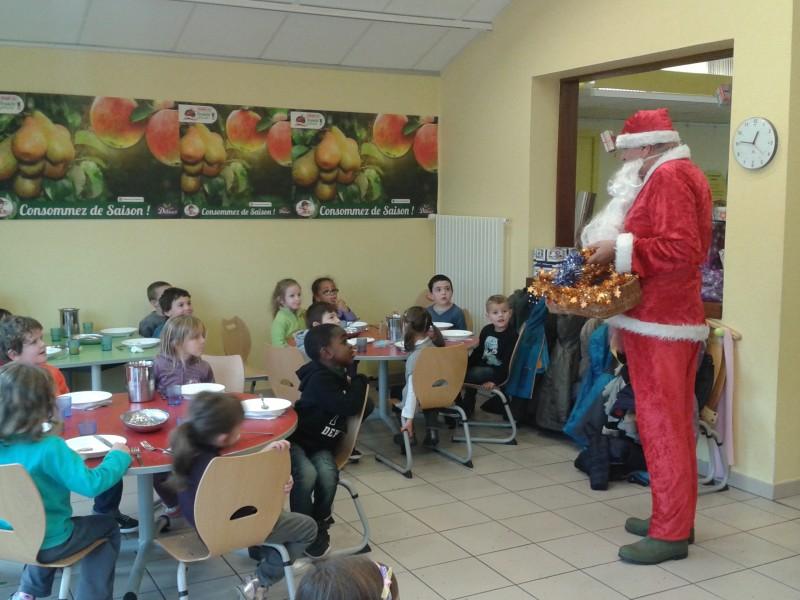 Restaurant scolaire mairie de la plaine sur mer - Office de tourisme la plaine sur mer ...