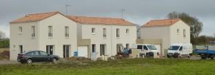 Actualit s mairie de la plaine sur mer - La plaine sur mer office de tourisme ...